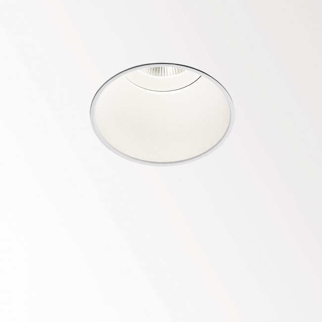 Светильник Delta Light DIRO TRIMLESS LED IP