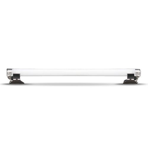 Светильник Diamante Lighting Thintube