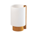 Светильник Domus BOBBY Table lamp