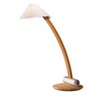 Светильник Domus BOLINO Table lamp