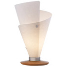 Светильник Domus GARDE Table lamp