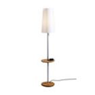Светильник Domus JAMES Floor lamp