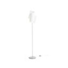 Светильник Domus LOOP Floor lamp