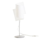Светильник Domus LOOP Table lamp