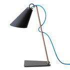 Светильник Domus PIT Table lamp