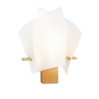 Светильник Domus PLAN B Table lamp