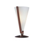 Светильник Domus SEBA Table lamp