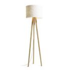 Светильник Domus STEN CLOUD Floor lamp