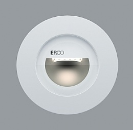 Светильник Erco Floor washlights XS