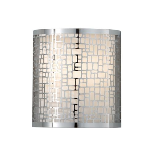 Светильник Feiss Joplin 1lt Wall Light