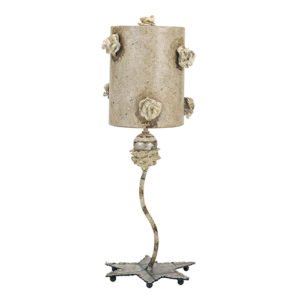 Светильник Flambeau La Fleurette Table Lamp