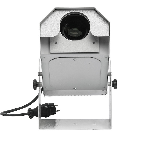 Гобо проектор GOBOIMAGE IMAGE LED 40 OUTDOOR G1 - 02