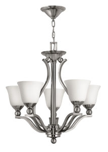 Светильник Hinkley Bolla 5Lt Chandelier