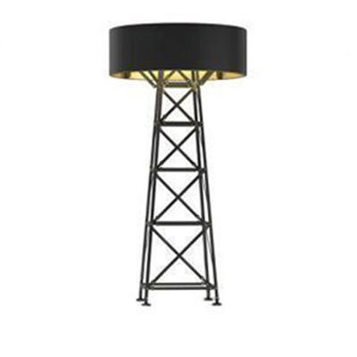 Светильник Moooi Construction Lamp L