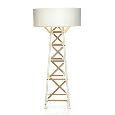 Светильник Moooi Construction Lamp M