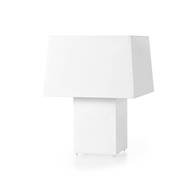 Светильник Moooi Double Square Light