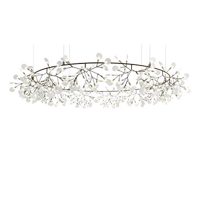 Светильник Moooi Heracleum the Big O