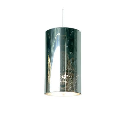Светильник Moooi Light Shade Shade 47