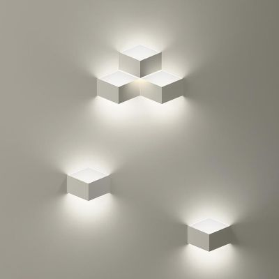 Светильник Vibia Fold Built-In