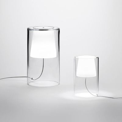 Светильник Vibia Join