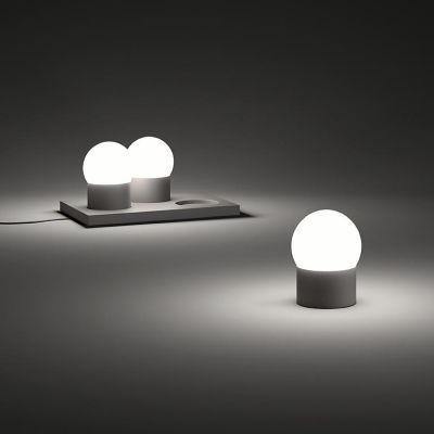 Светильник Vibia June Table
