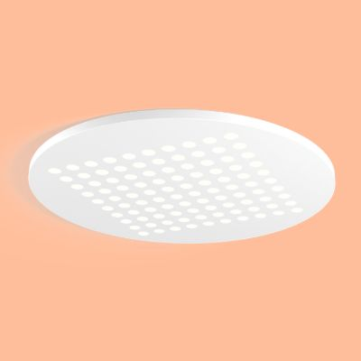 Светильник Wever & Ducre Cory Recessed 3.4