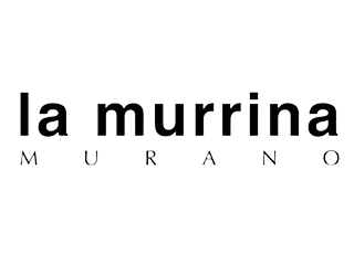 Логотип la murrina logo