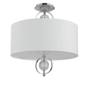 Светильник Crystal Lux Paola PL5
