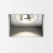 Светильник Delta Light CARREE TRIMLESS LED IP