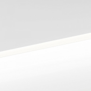 Светильник Delta Light MICROLINE TRIMLESS WALL PROFILE