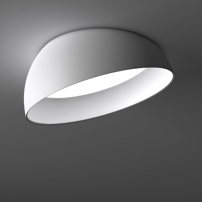 Светильник Delta Light SUPERDOME RECESSED - 01