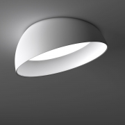 Светильник Delta Light SUPERDOME RECESSED