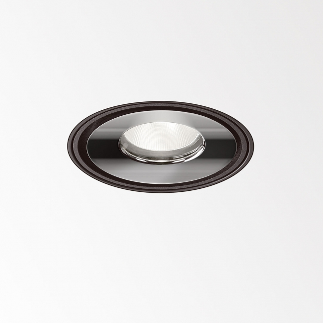 Светильник Delta Light TWEETER M TRIMLESS - 01