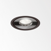 Светильник Delta Light TWEETER M TRIMLESS