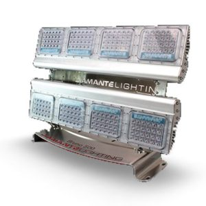 Светильник Diamante Lighting Bruno 500