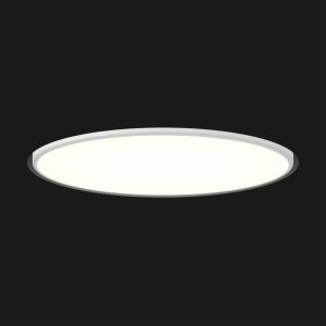 Светильник Doxis Full Moon Recessed 500