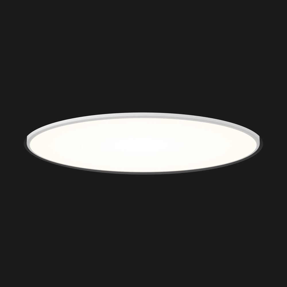 Светильник Doxis Full Moon Recessed 700