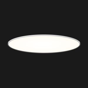 Светильник Doxis Full Moon Recessed 900