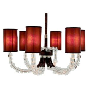 Светильник Lamp International Amarcord 19