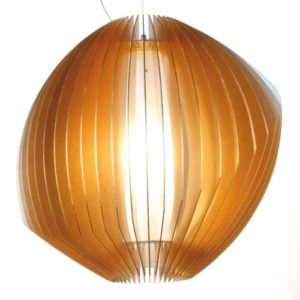 Светильник Lamp International Lena 92