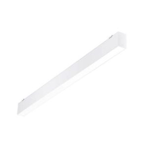 Светильник Leds-c4 Infinite LED 15-5468-14-DS