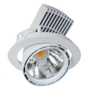Светильник Lival Lean Downlight LED