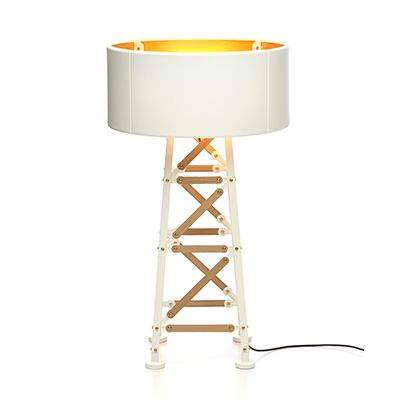 Светильник Moooi Construction Lamp S