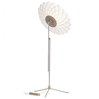 Светильник Moooi Filigree Floor Lamp