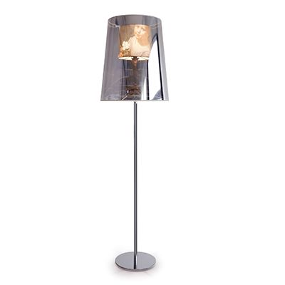 Светильник Moooi Light Shade Floor Lamp