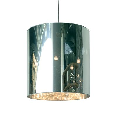 Светильник Moooi Light Shade Shade 70