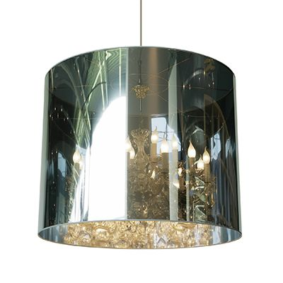 Светильник Moooi Light Shade Shade 95