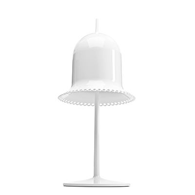 Светильник Moooi Lolita Table Lamp