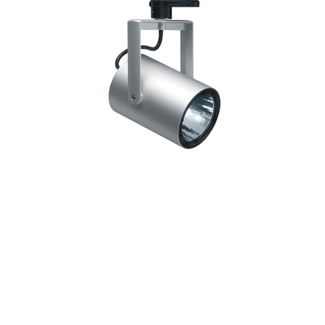 Светильник iGuzzini Front Light - 01