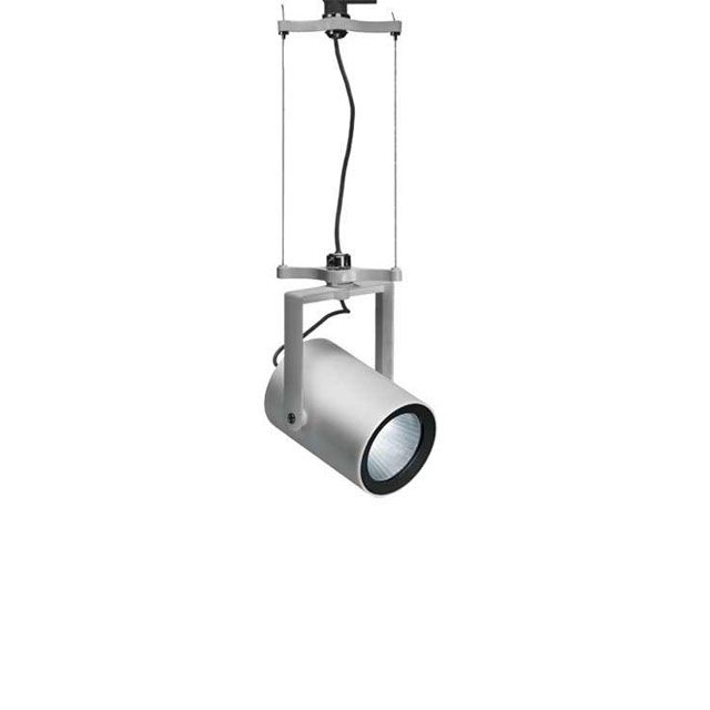 Светильник iGuzzini Front Light